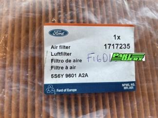 Ford Fiesta ST150 Genuine Ford Original Air Filter Brand New Genuine OEM Part 1717235