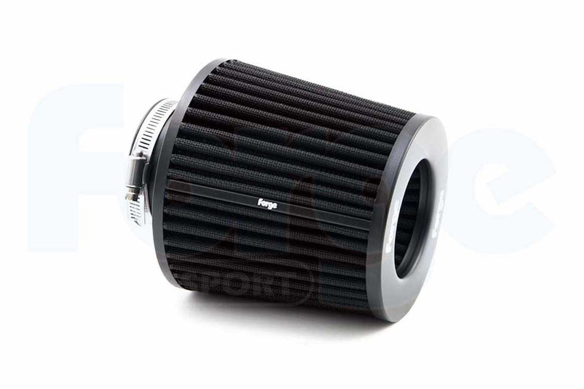 Ford Fiesta ST180 Forge Motorsport Performance Air Intake Replacement Filter FMINDST180-RCF.1